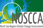 NOSCCA North Sea Region Climate Change Assessment